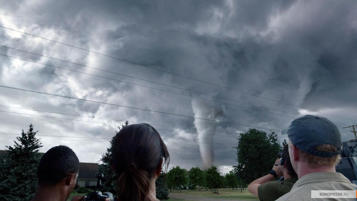 Кадры: Навстречу шторму (2014)