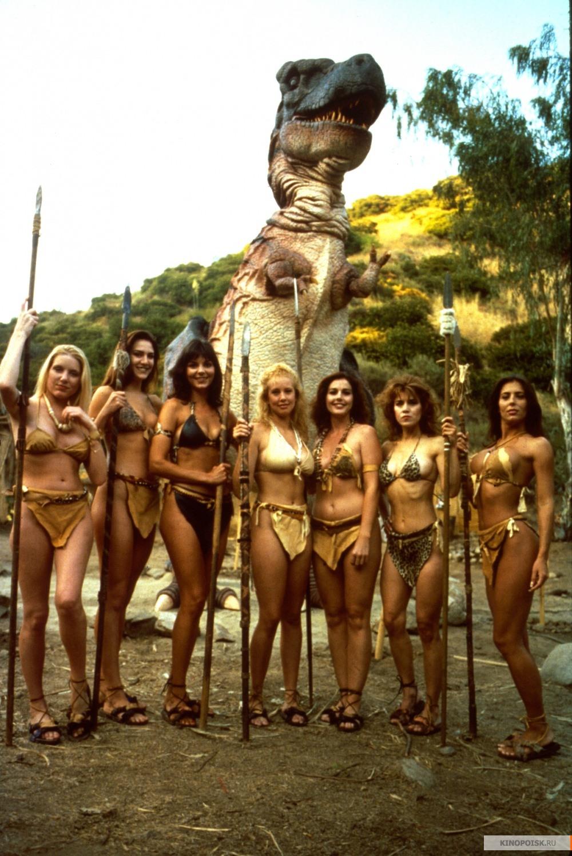 Смотреть онлайн доисторические женщины 20 фотография