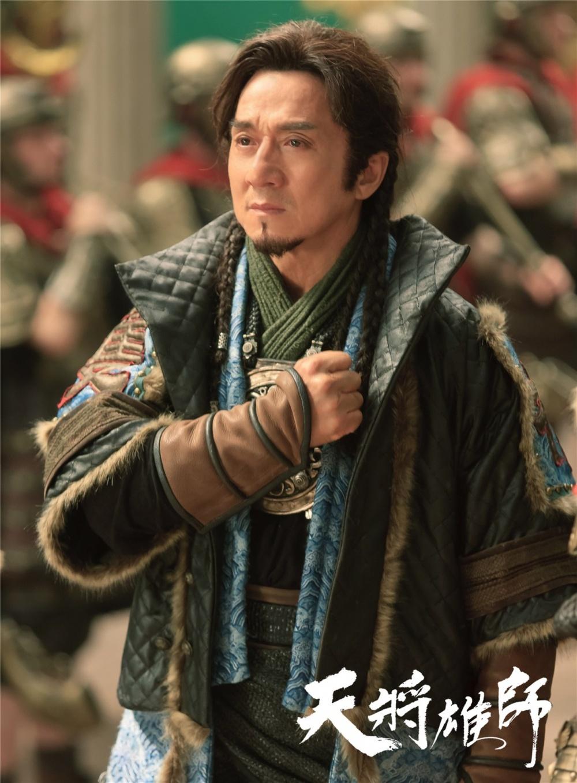 kinopoisk.ru-Tian-jiang-xiong-shi-2423680.jpg