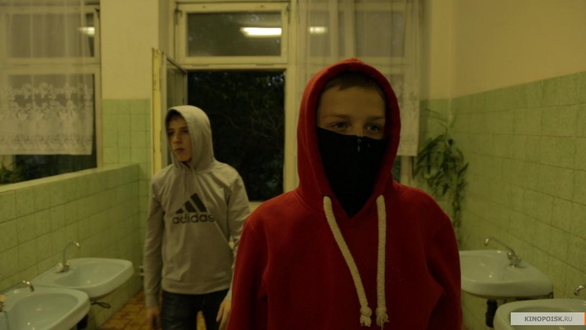русское порно секс малолетних