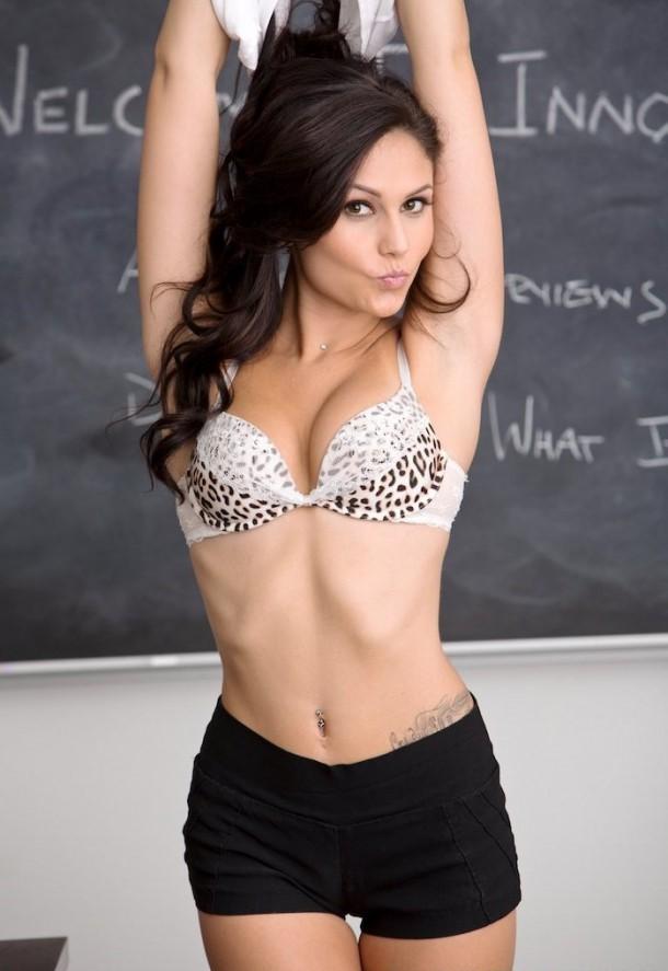 Порно с большими сиськами мамочек онлайн