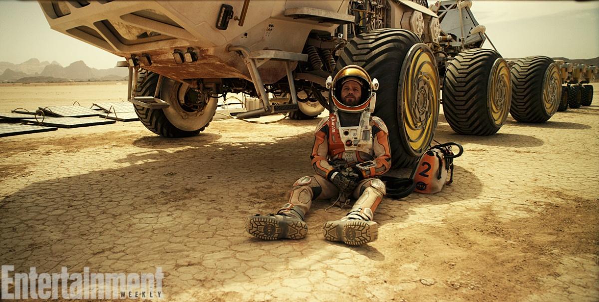 http://st-im.kinopoisk.ru/im/kadr/2/5/9/kinopoisk.ru-The-Martian-2592030.jpg