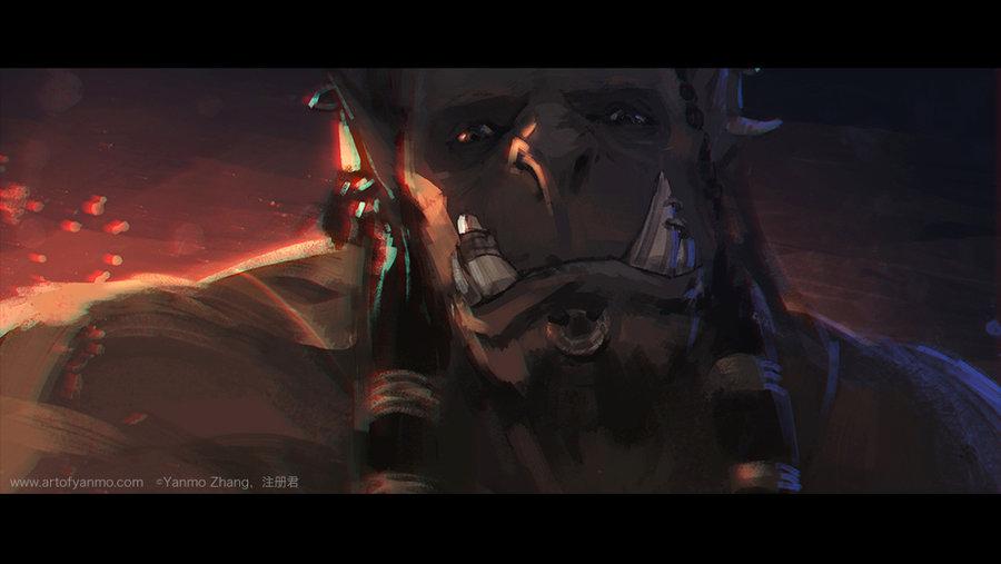 http://st-im.kinopoisk.ru/im/kadr/2/5/9/kinopoisk.ru-Warcraft-2596451.jpg