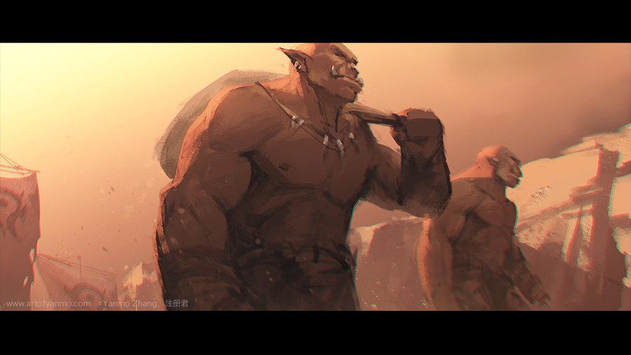 http://st-im.kinopoisk.ru/im/kadr/2/5/9/kinopoisk.ru-Warcraft-2596455.jpg