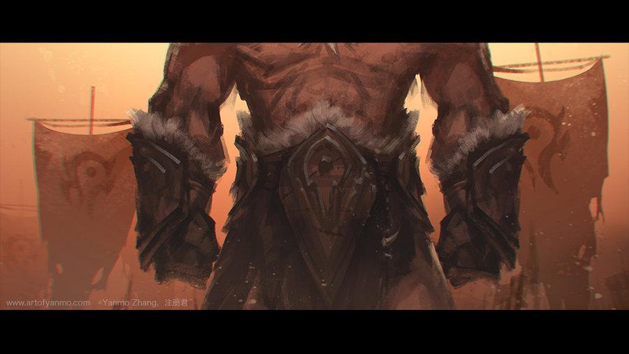 http://st-im.kinopoisk.ru/im/kadr/2/5/9/kinopoisk.ru-Warcraft-2596456.jpg