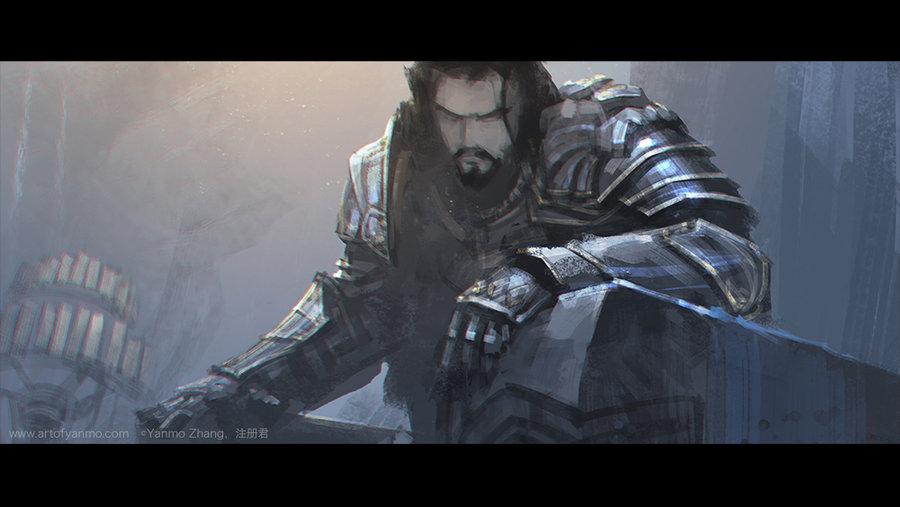 http://st-im.kinopoisk.ru/im/kadr/2/5/9/kinopoisk.ru-Warcraft-2596457.jpg