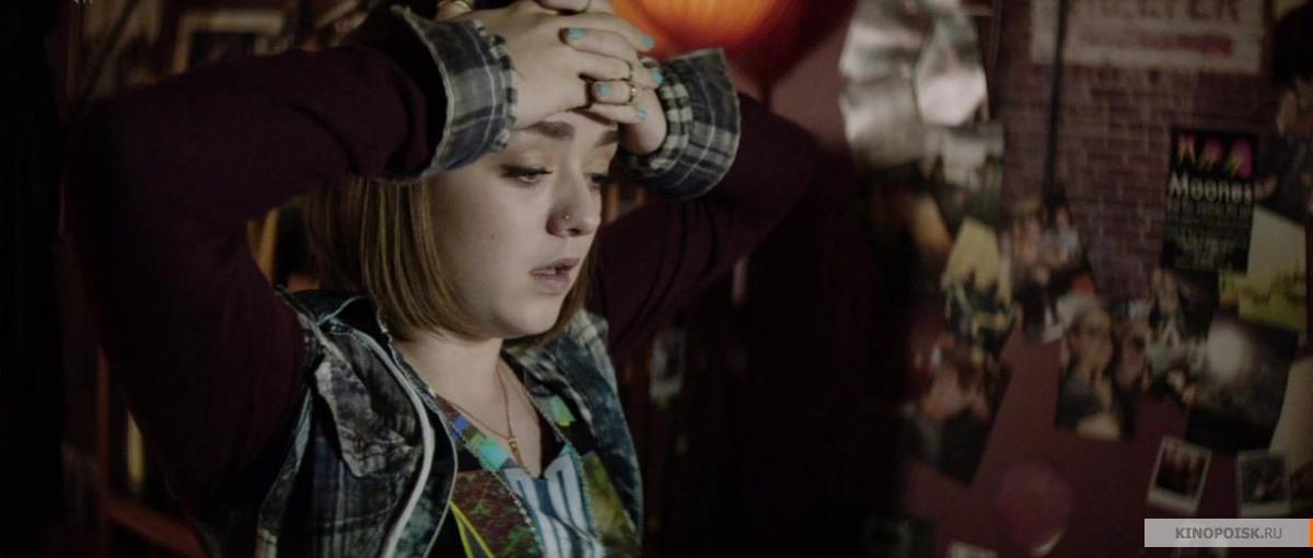 кадр №3 из фильма Кибер-террор - смотреть онлайн