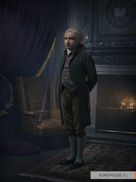 kinopoisk.ru-Jonathan-Strange-_26_2338_3