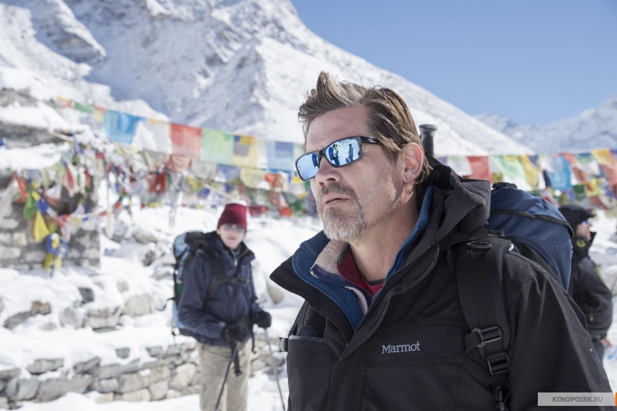 Свинг клуб эверест 14 фотография