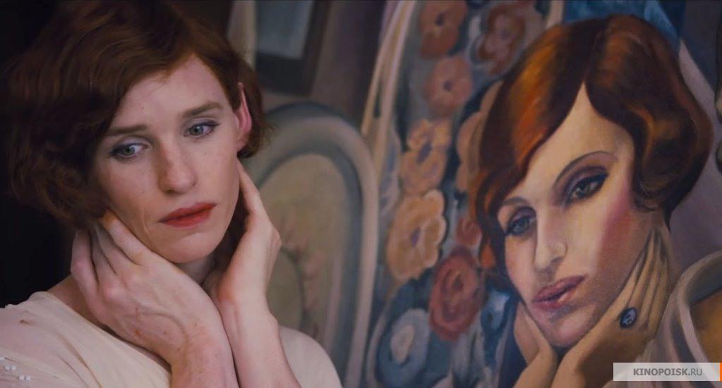 Смотреть ролики красивые женщины в хорошем качестве hd 720 1 фотография