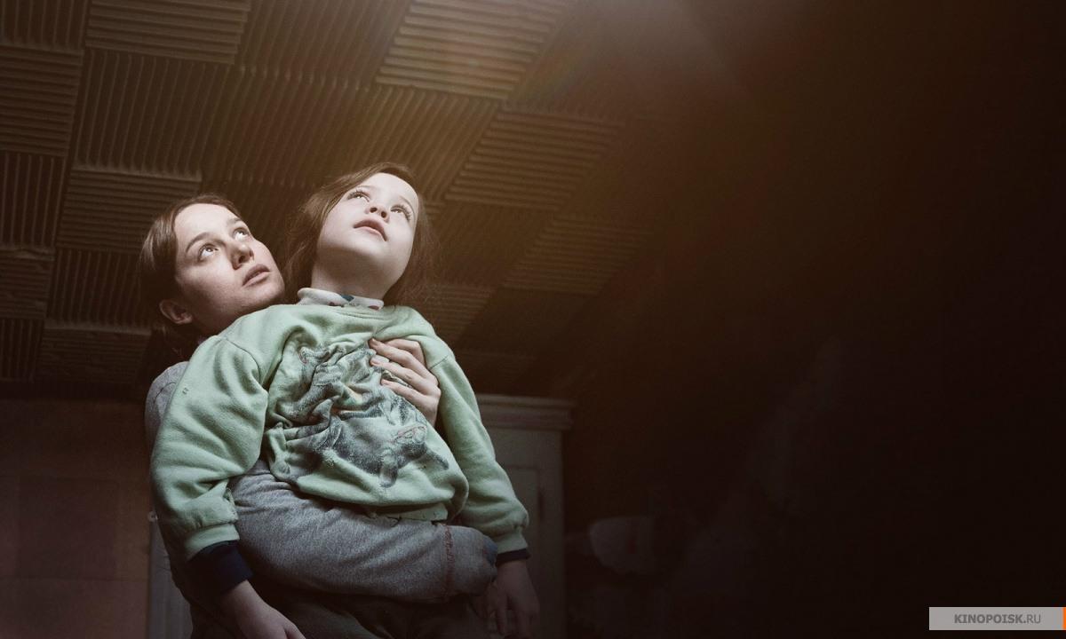 Сын скучает о груди матери 30 фотография