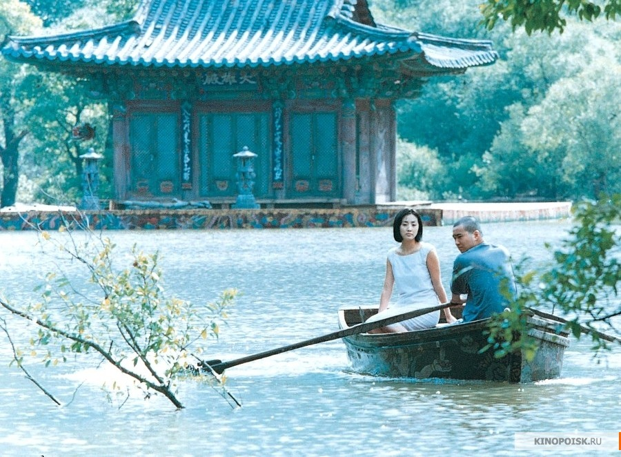 http://st-im.kinopoisk.ru/im/kadr/3/4/7/kinopoisk.ru-Bom-yeoreum-gaeul-gyeoul-geurigo-bom-34732.jpg