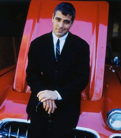 http://st-im.kinopoisk.ru/im/kadr/4/1/3/kinopoisk.ru-George-Clooney-413755.jpg