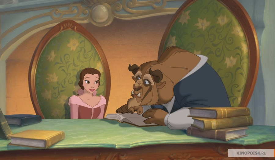http://st-im.kinopoisk.ru/im/kadr/4/7/7/kinopoisk.ru-Beauty-and-the-Beast-4779.jpg