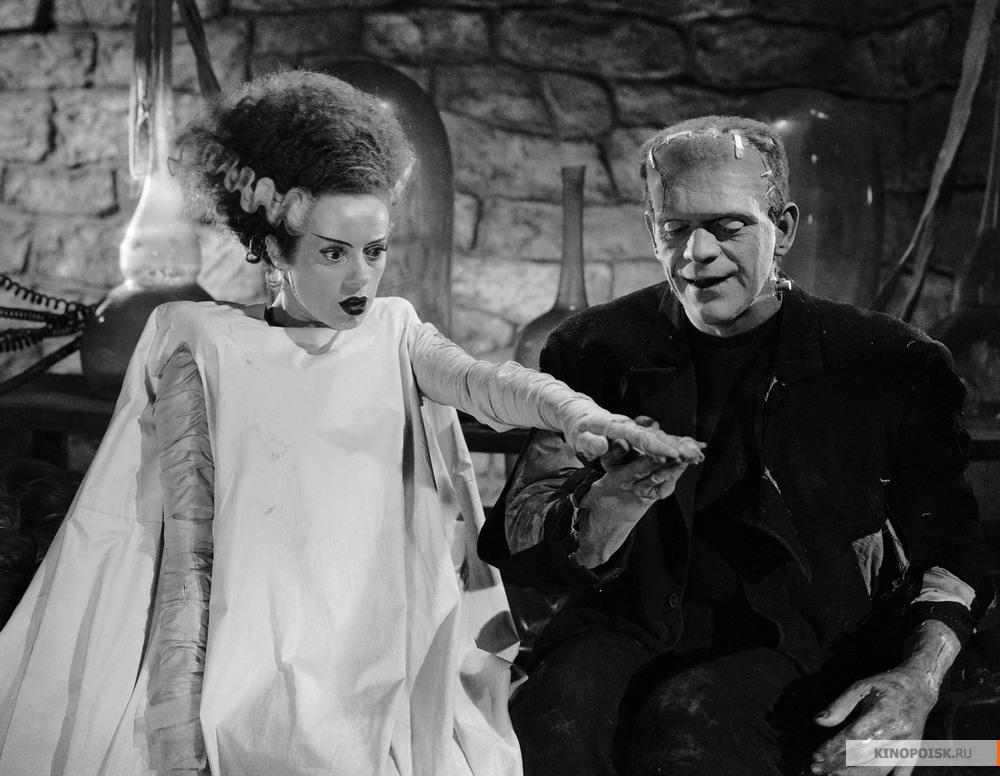 http://st-im.kinopoisk.ru/im/kadr/5/1/0/kinopoisk.ru-Bride-of-Frankenstein-510348.jpg