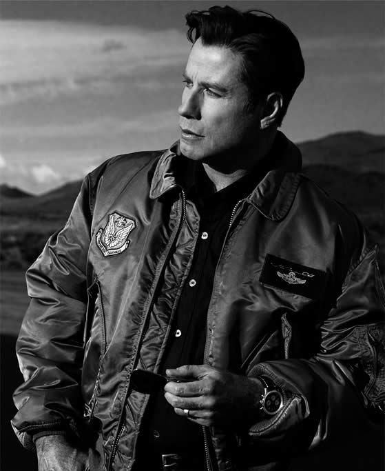 kinopoisk.ru-John-Travolta-514402.jpg