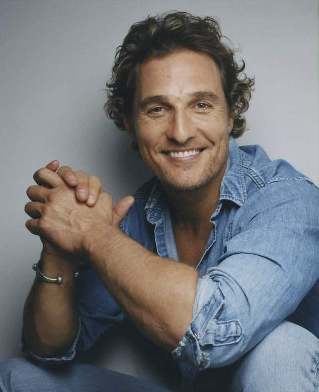http://st-im.kinopoisk.ru/im/kadr/5/7/2/kinopoisk.ru-Matthew-McConaughey-572044.jpg