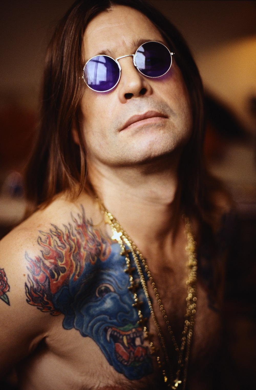 Black Sabbath Tattoo Designs