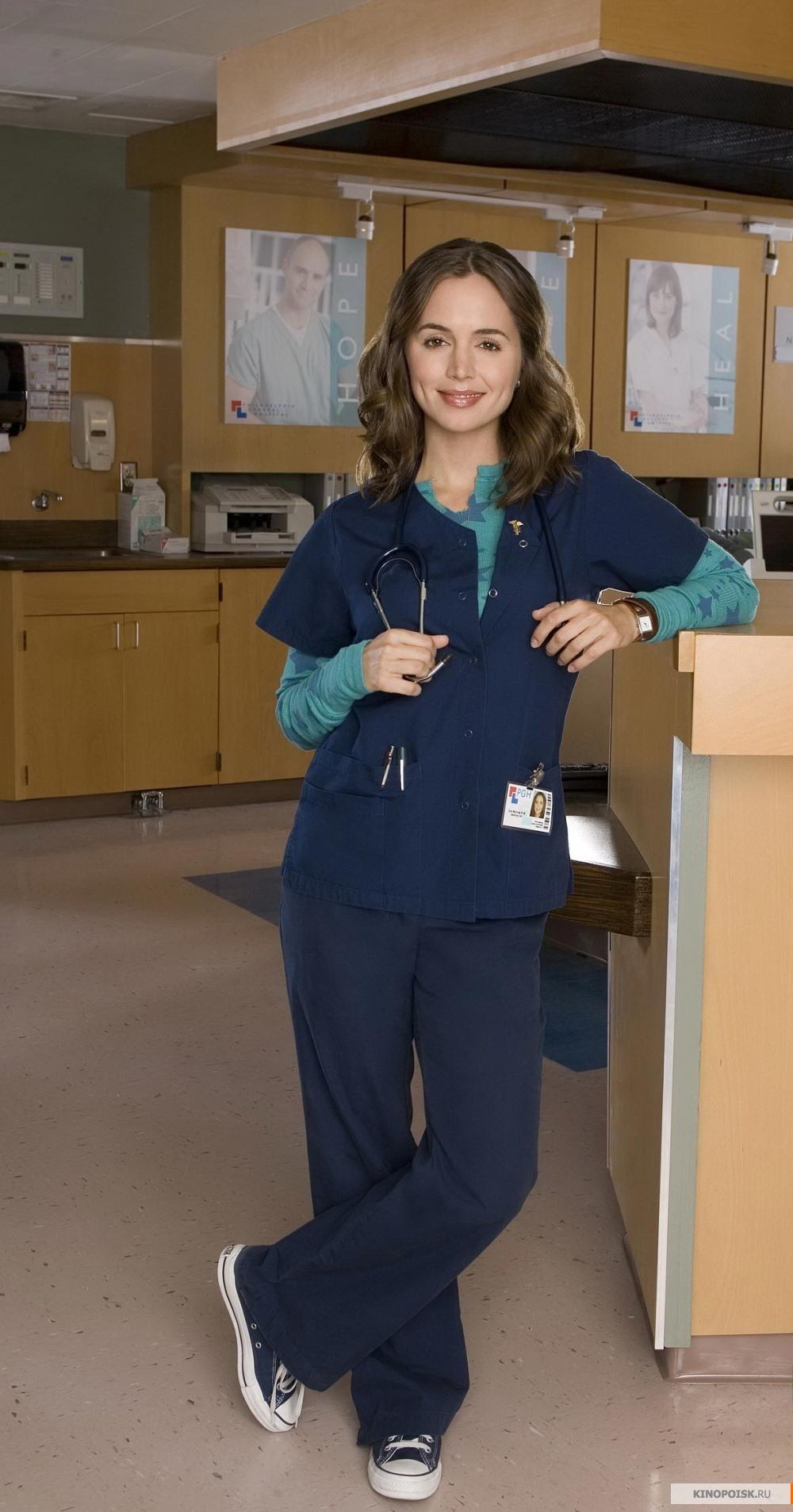 Смотреть про медсестер бесплатно 7 фотография