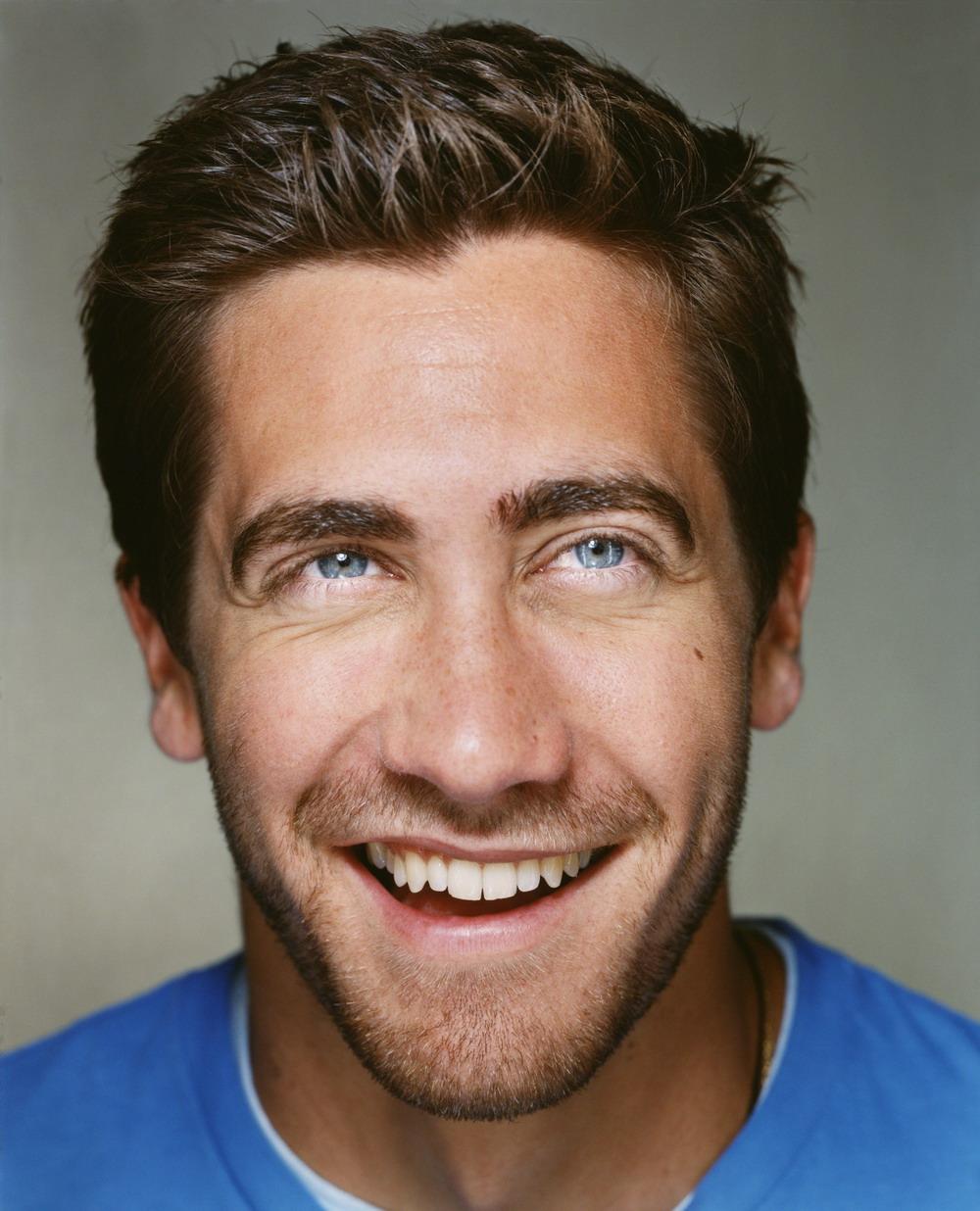 Фото красивые лица парней 6 фотография