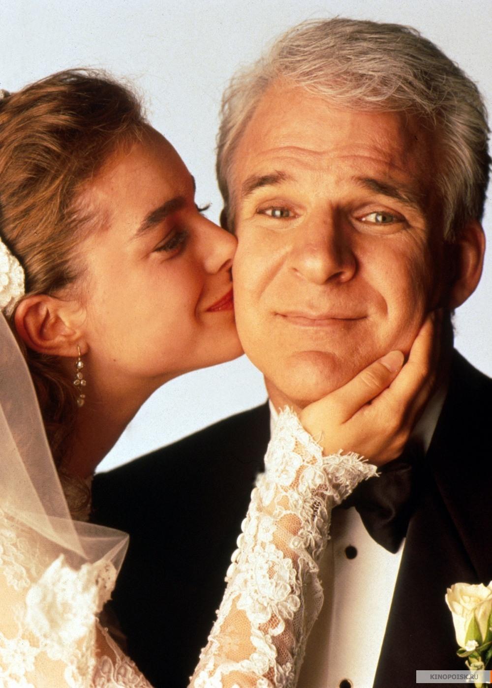Смотреть проиграл отцу в карты свою невесту 17 фотография
