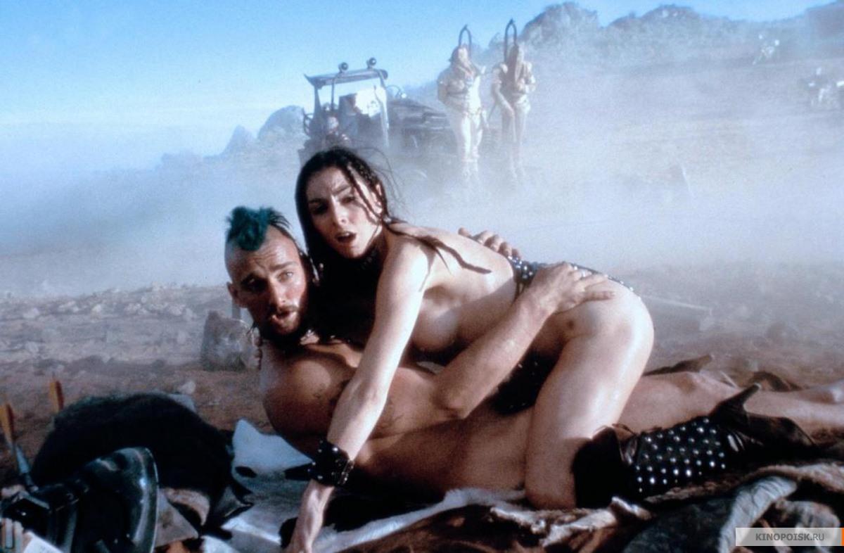 smotret-beshenie-kino-boeviki-seks-na-more