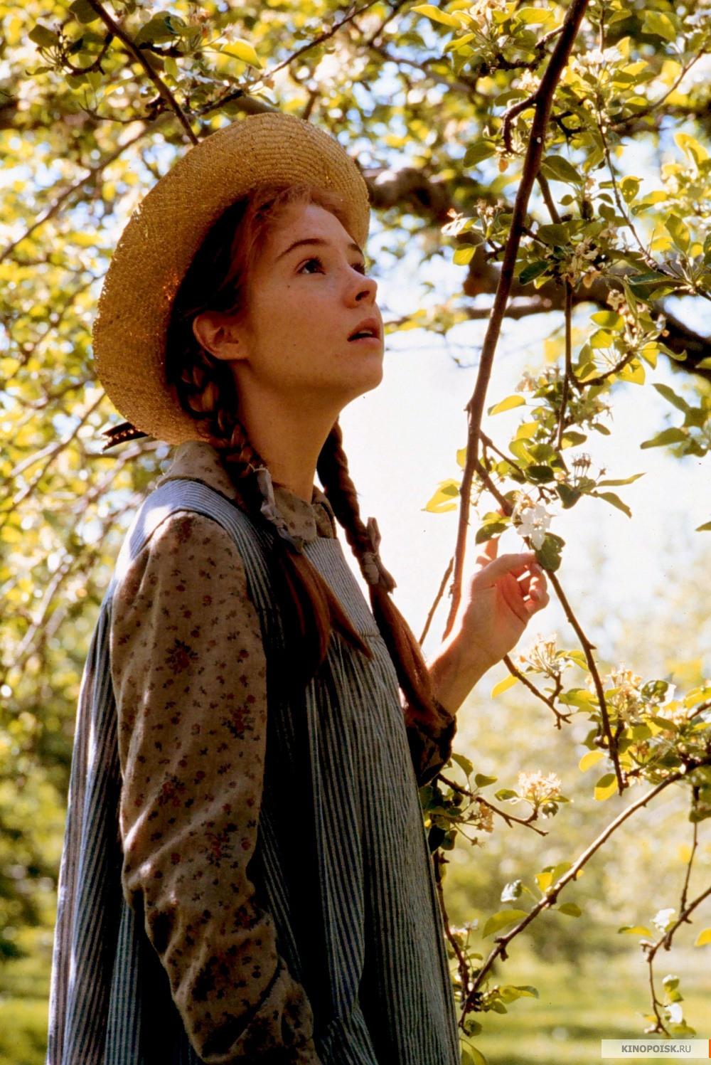 Anne Maison Aux Pignons Verts Of Anne La Maison Aux Pignons Verts Par Lucy Maud Montgomery