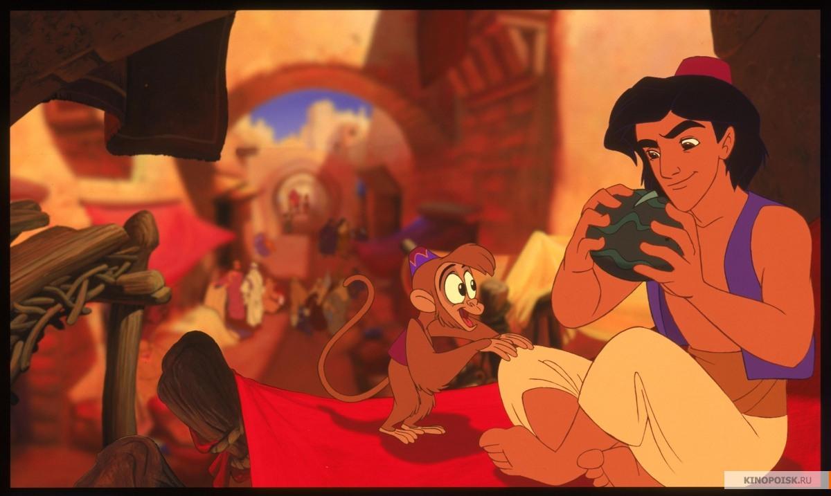 http://st-im.kinopoisk.ru/im/kadr/7/2/3/kinopoisk.ru-Aladdin-723192.jpg