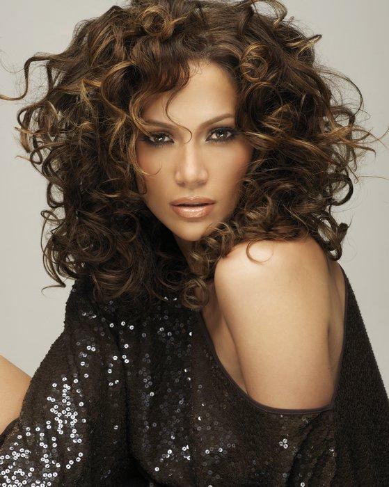http://st-im.kinopoisk.ru/im/kadr/7/5/7/kinopoisk.ru-Jennifer-Lopez-757970.jpg