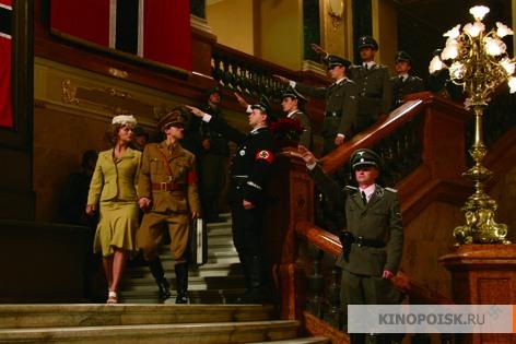 http://st-im.kinopoisk.ru/im/kadr/7/6/0/kinopoisk.ru-Hitler-kaput-760590.jpg