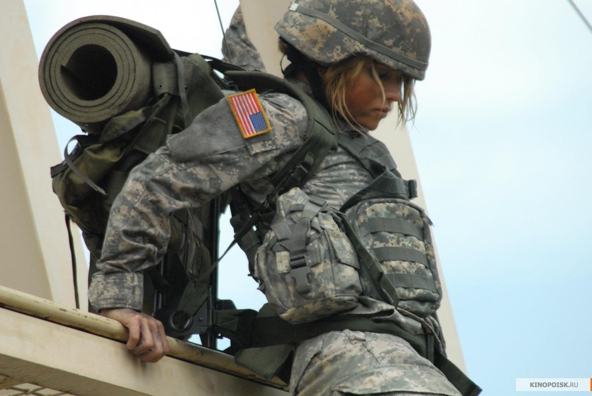 Смотреть порно солдаты и девочка 26 фотография