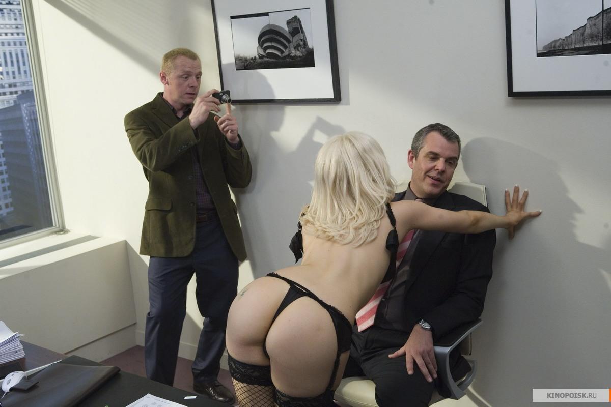 Смотреть онл порнуху 16 фотография