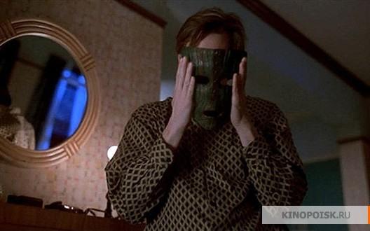 смотреть сын маске: