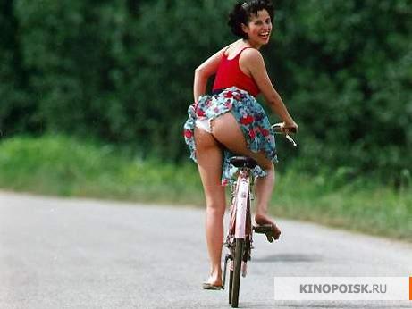 Порно фото шалунья 1998