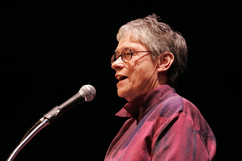 annie proulx essay Free annie proulx papers, essays, and research papers.