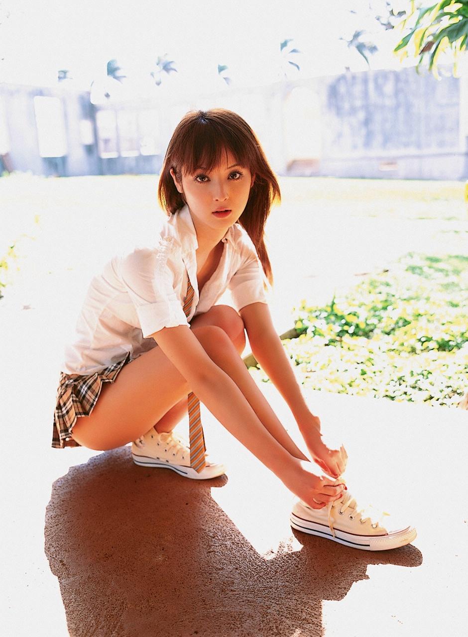 Секс молоденькие японки 17 фотография