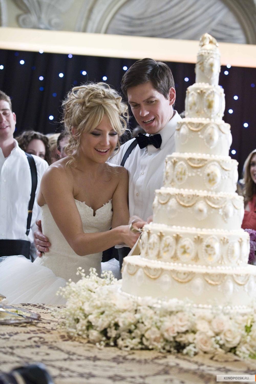 Ролики про невест 18 фотография