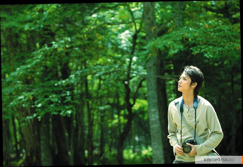 http://st-im.kinopoisk.ru/im/kadr/8/8/0/kinopoisk.ru-Tada_2C-kimi-wo-aishiteru-880246.jpg
