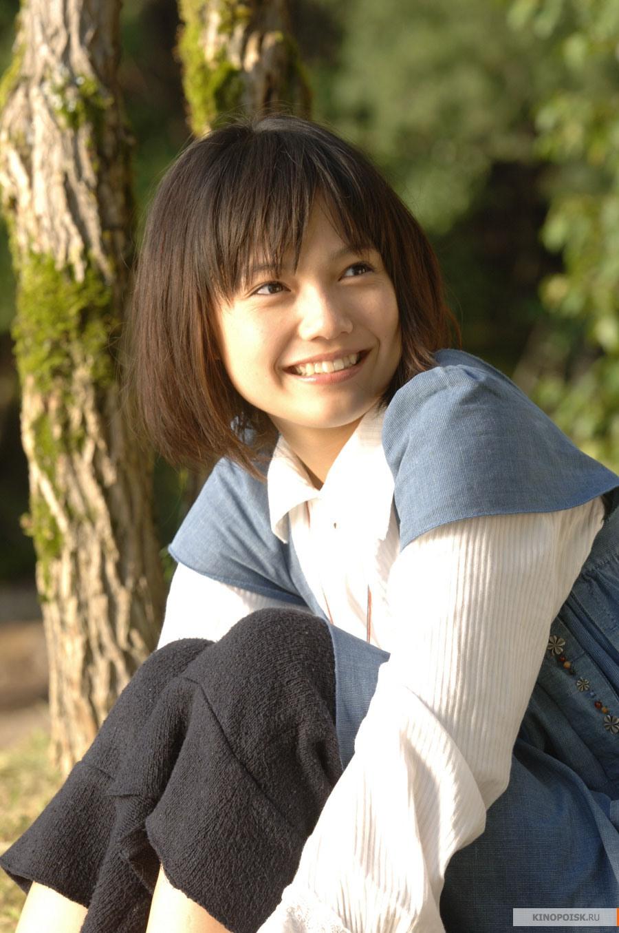 http://st-im.kinopoisk.ru/im/kadr/8/8/0/kinopoisk.ru-Tada_2C-kimi-wo-aishiteru-880253.jpg