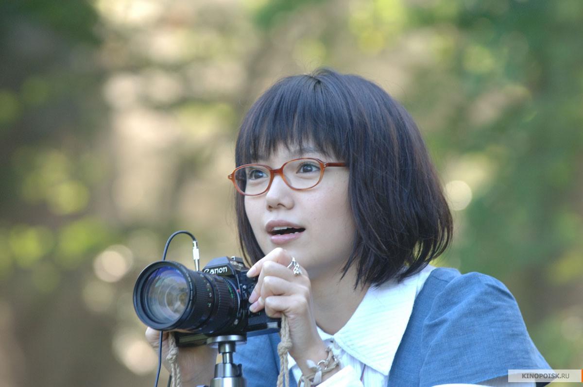 http://st-im.kinopoisk.ru/im/kadr/8/8/0/kinopoisk.ru-Tada_2C-kimi-wo-aishiteru-880258.jpg