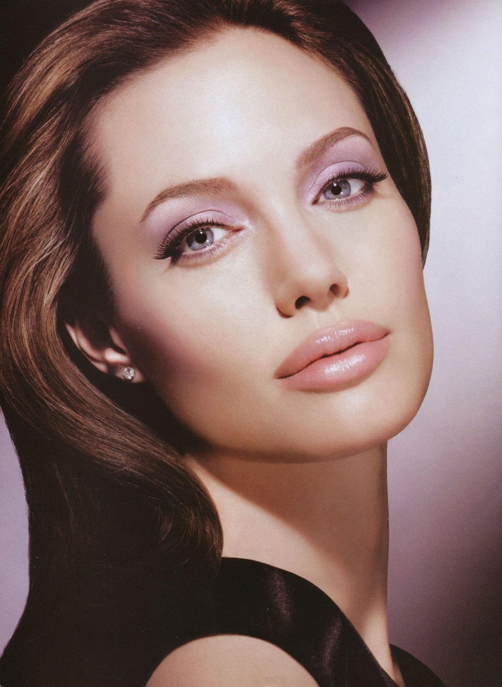 Фото: Анджелина Джоли анджелина джоли кинопоиск
