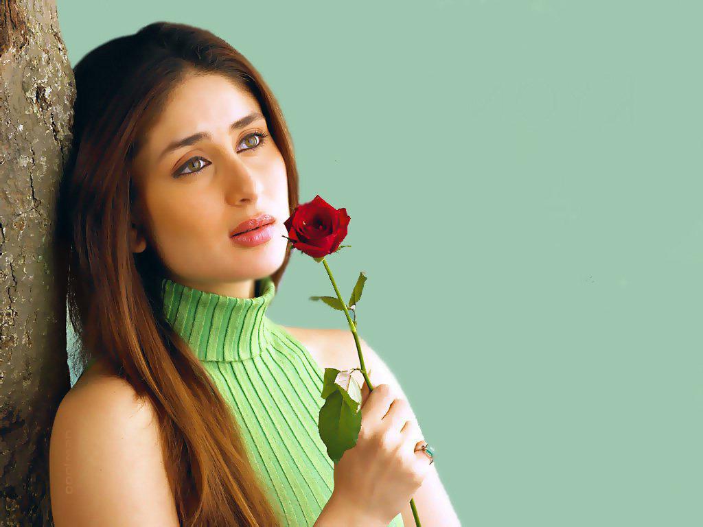 Индийские актрисы без макияжа картинки
