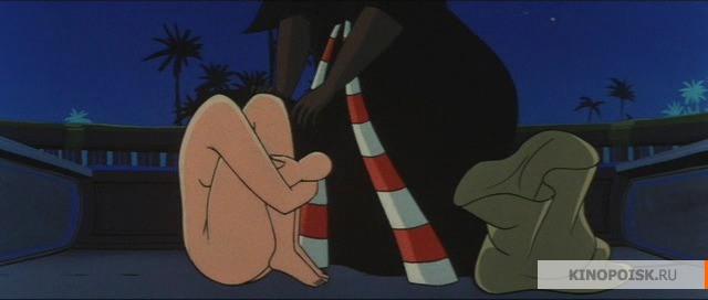 Эротические сны Клеопатры 1985 смотреть онлайн в хорошем