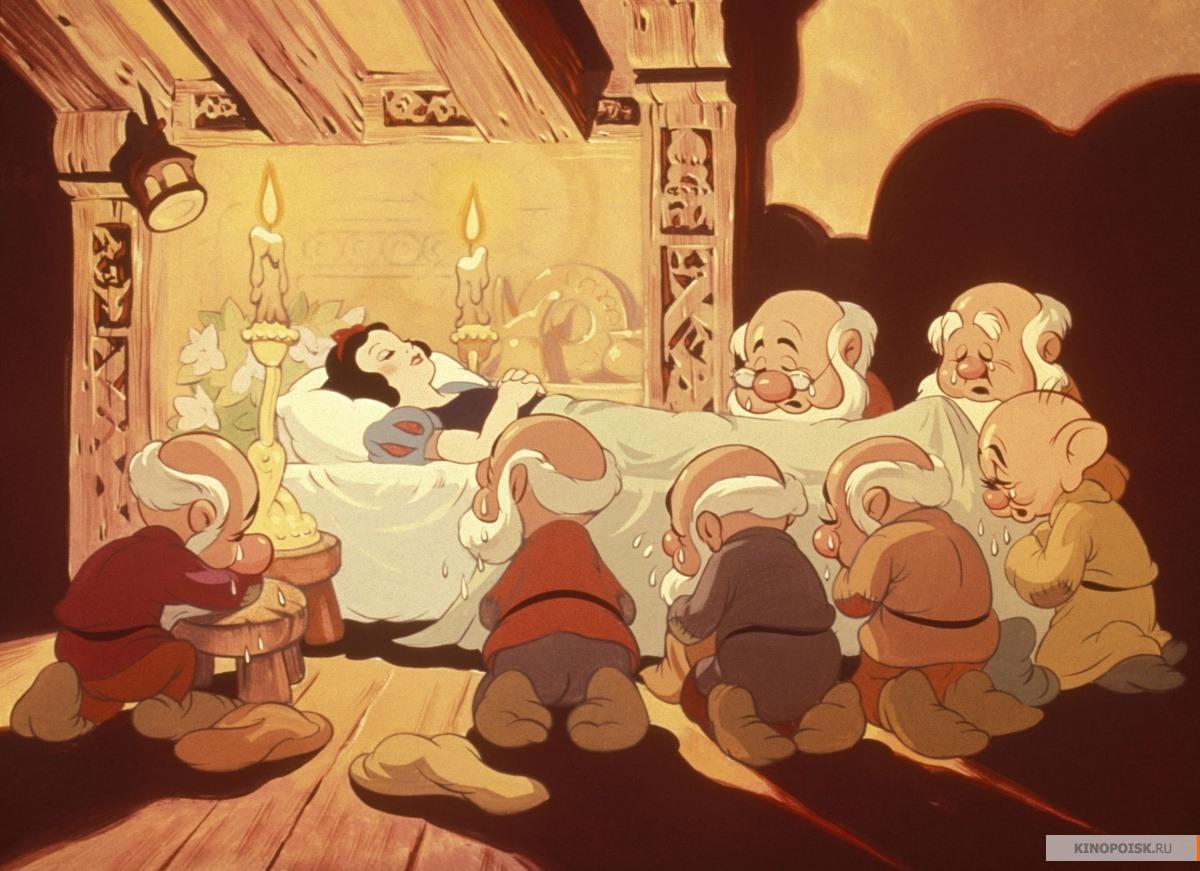 http://st-im.kinopoisk.ru/im/kadr/9/9/2/kinopoisk.ru-Snow-White-and-the-Seven-Dwarfs-992279.jpg