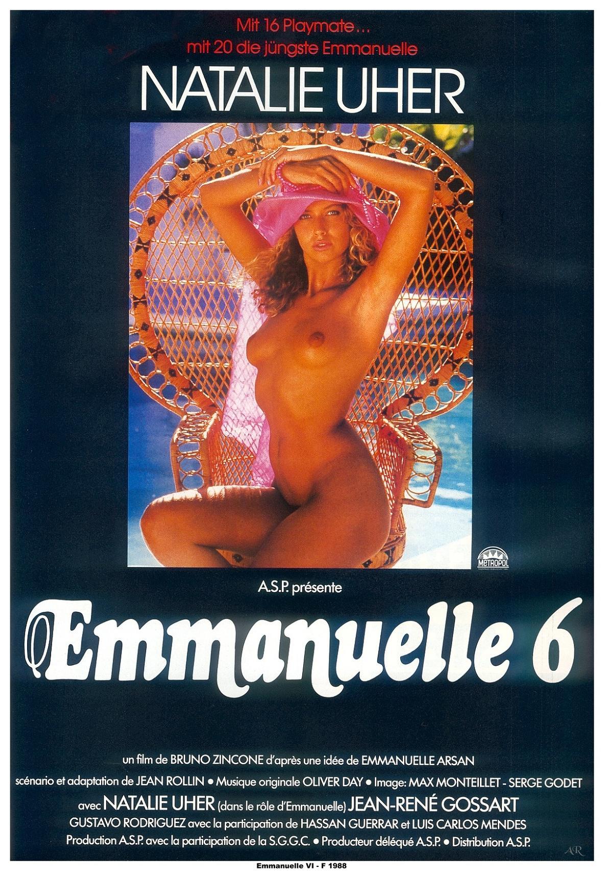 Смотреть супер эротика эмануэль 15 фотография