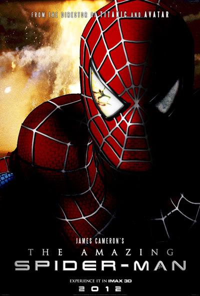 скачать spider man 4 - фото 7
