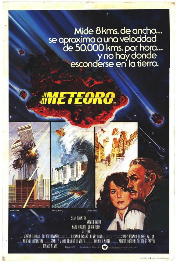 http://st-im.kinopoisk.ru/im/poster/1/3/5/kinopoisk.ru-Meteor-1355370.jpg
