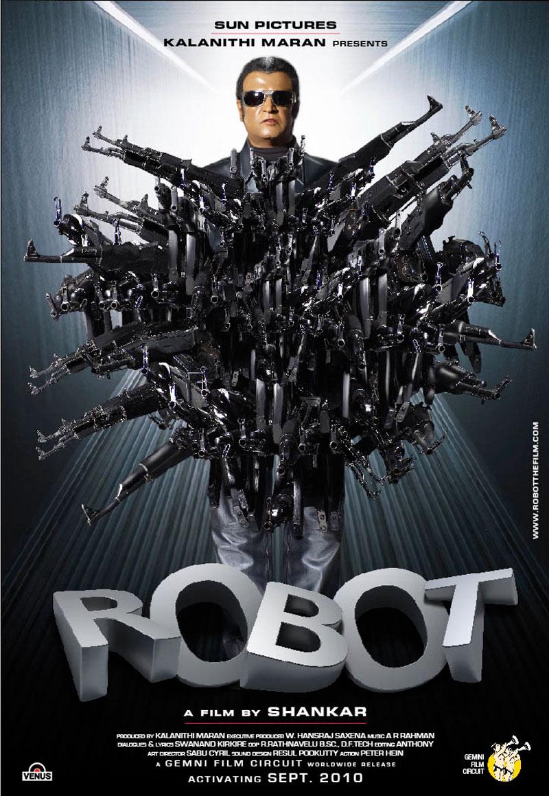 robotnik