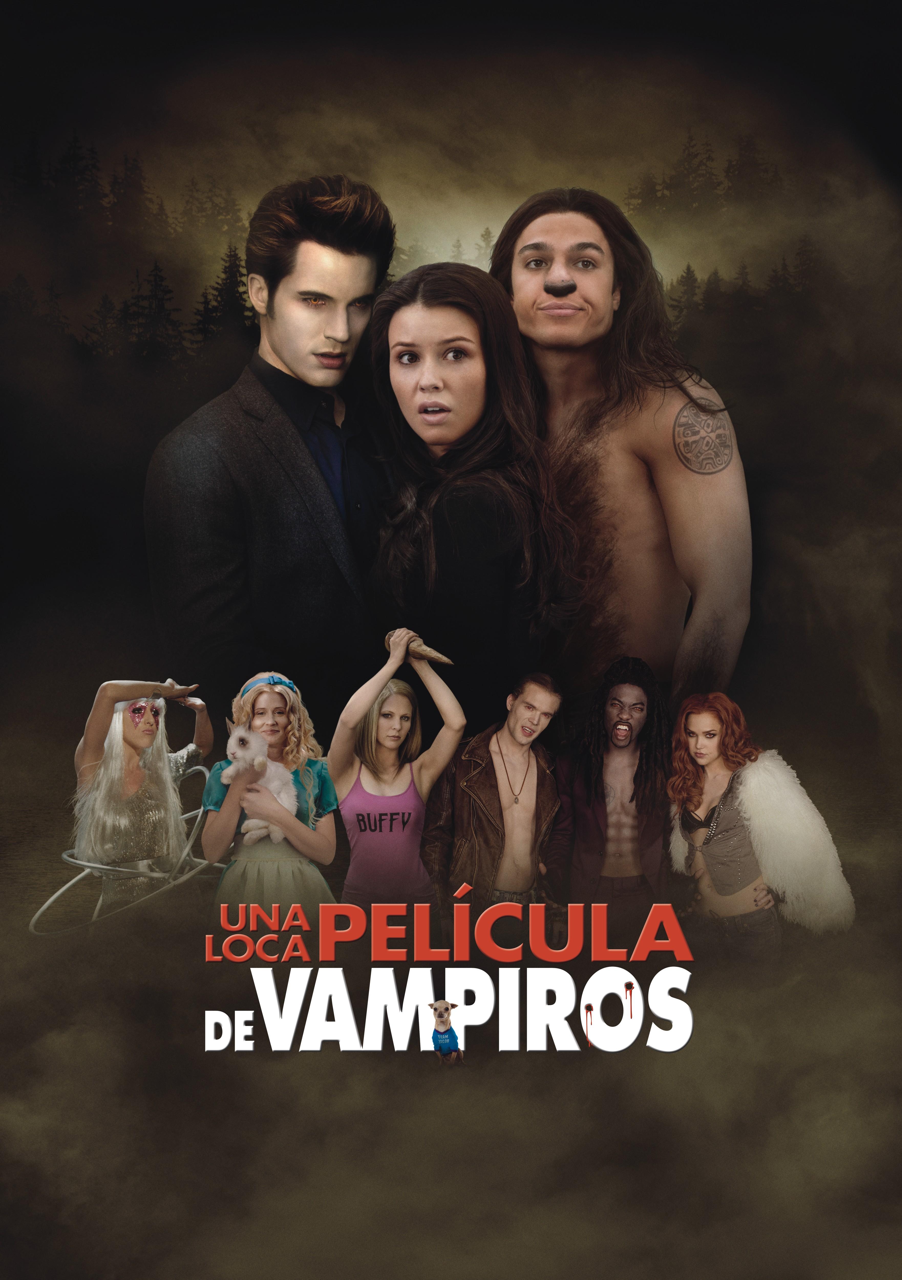 kino-vampiri-sosut