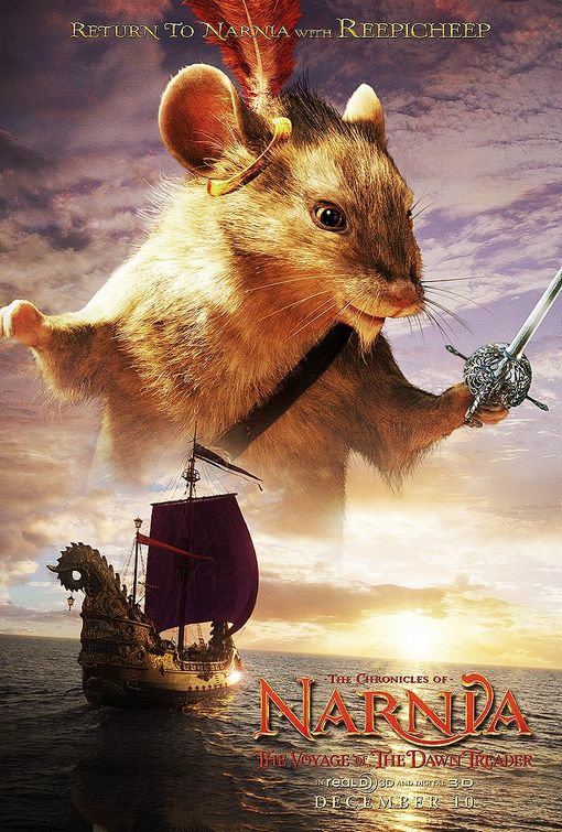 http://st-im.kinopoisk.ru/im/poster/1/4/1/kinopoisk.ru-The-Chronicles-of-Narnia_3A-The-Voyage-of-the-Dawn-Treader-1418747.jpg